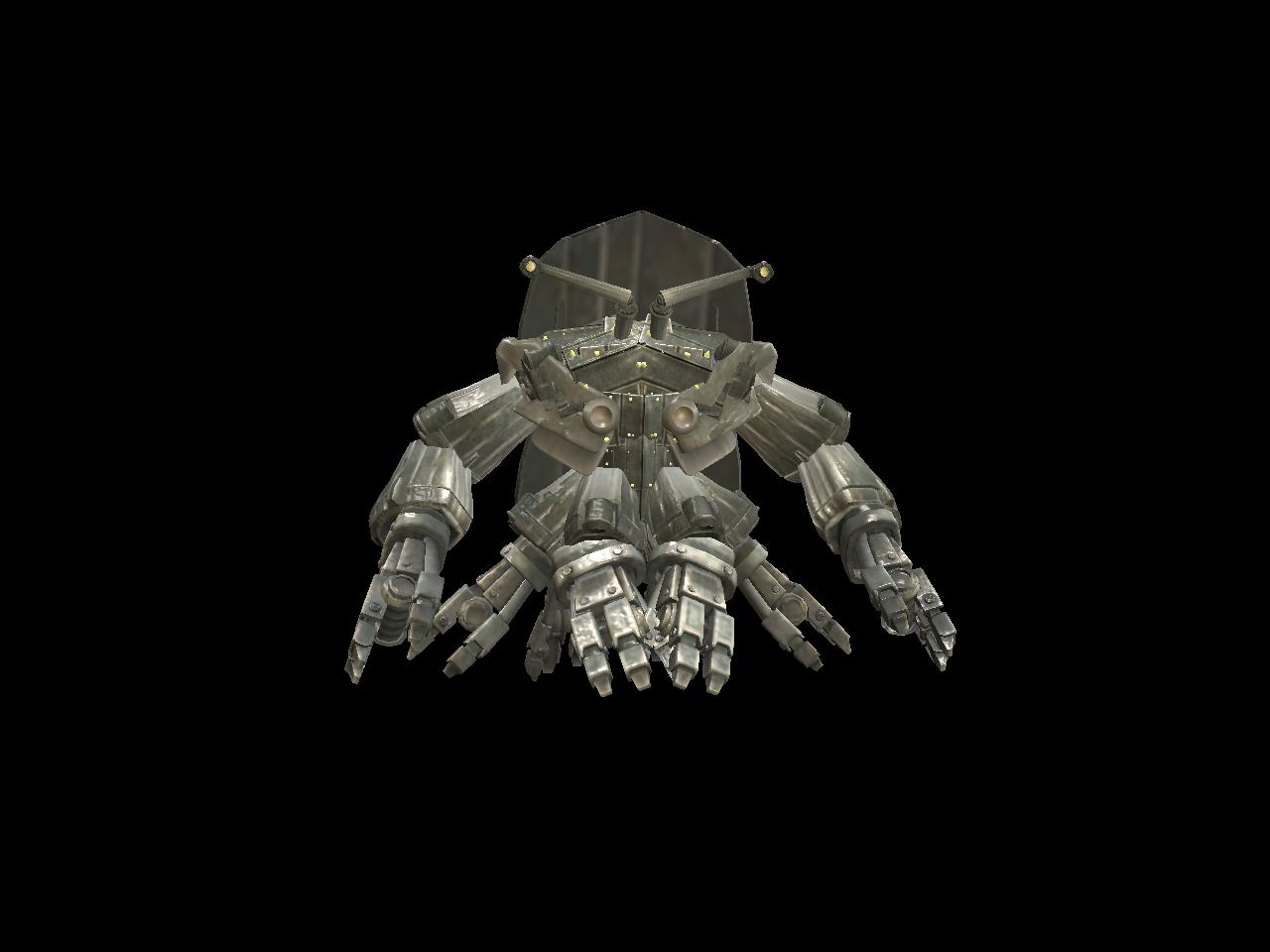 Robot Catafracta clase Behemoth[♫] CRE_Droide_Catafracta_Behemoth-1b4c212c_ful