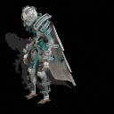 El imperio Xeeler [♫] Xeeler_2