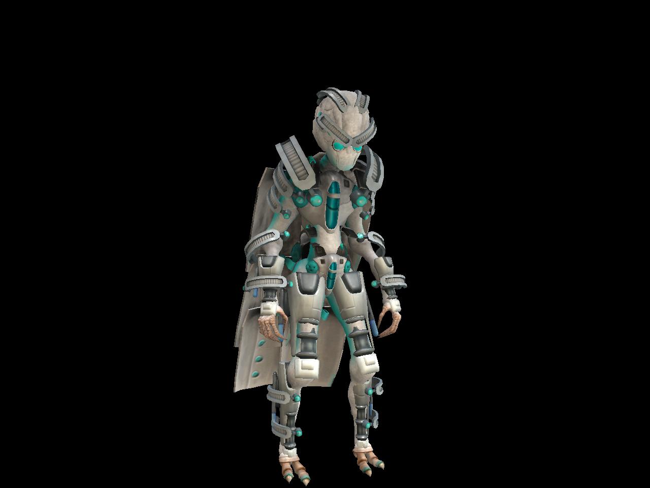 El imperio Xeeler [♫] CRE_Xeeler-1b4c58f9_ful