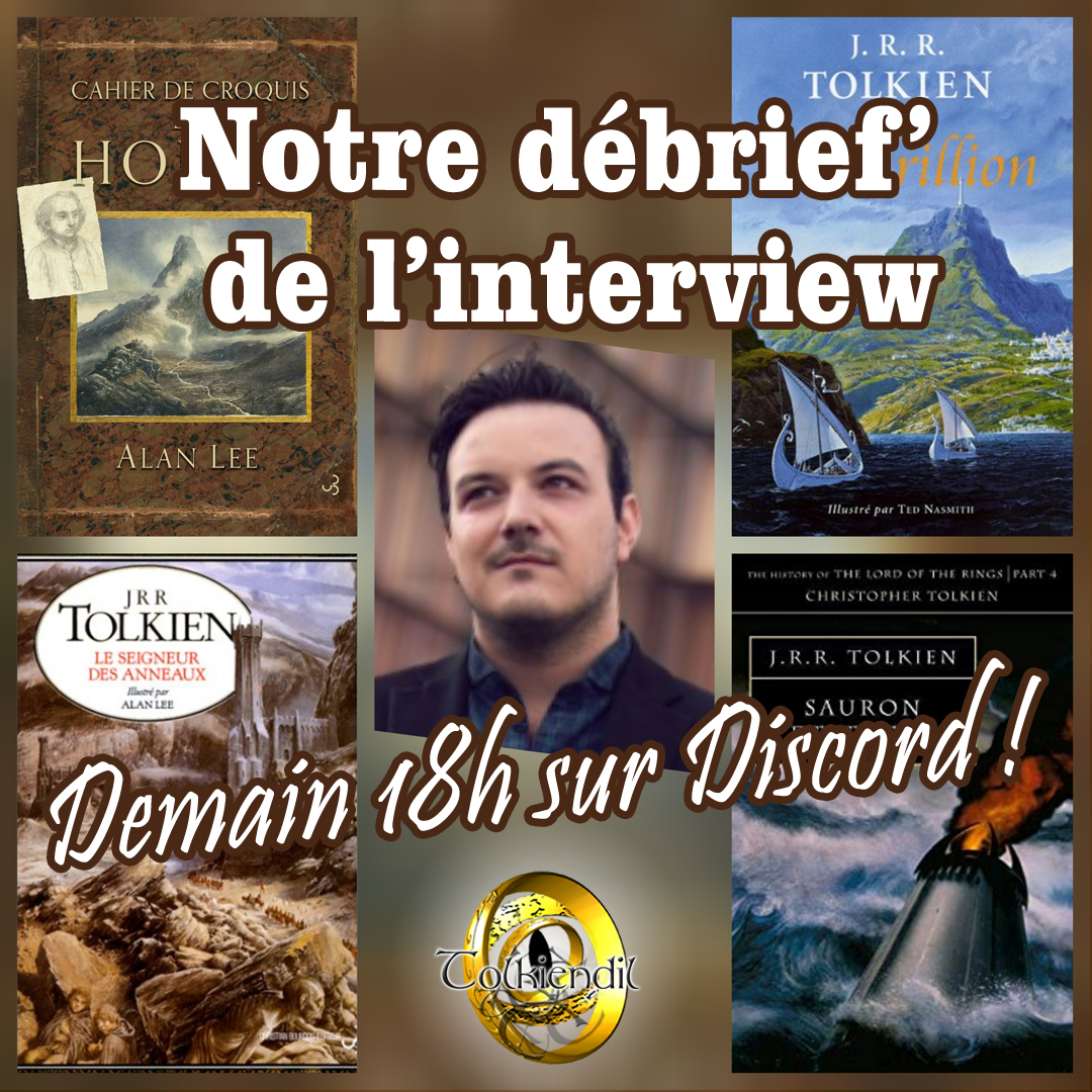[Image: interview_clement_ribes_debrief.jpg]