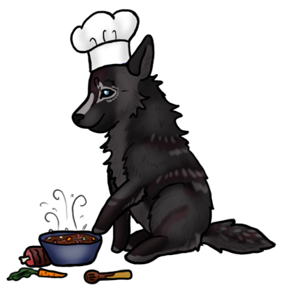 [Image: FableChef1.png]