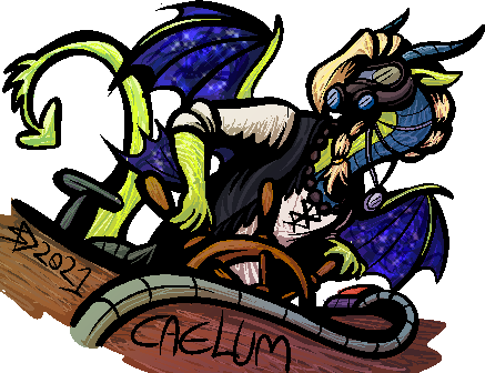 caelumsketch.png