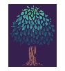 [Image: tree.png]
