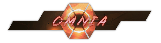 Omnia_Orange.png
