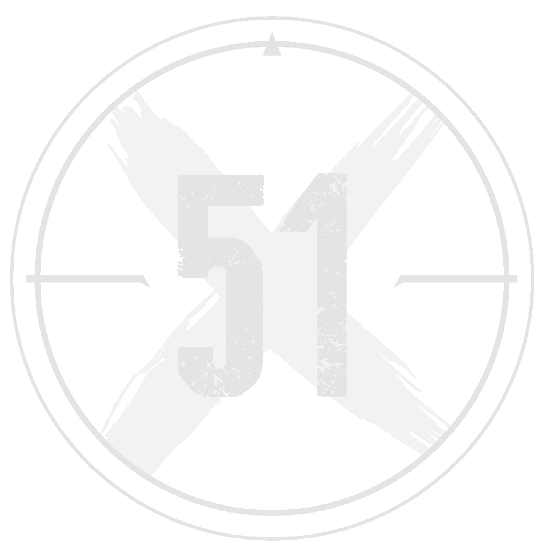 X51 Squadron