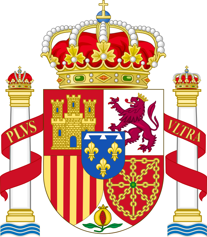 https://cdn.discordapp.com/attachments/449000316017573888/722481193337094224/Orleanist_Spain.png
