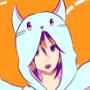 Hiroku-Chan thumbnail
