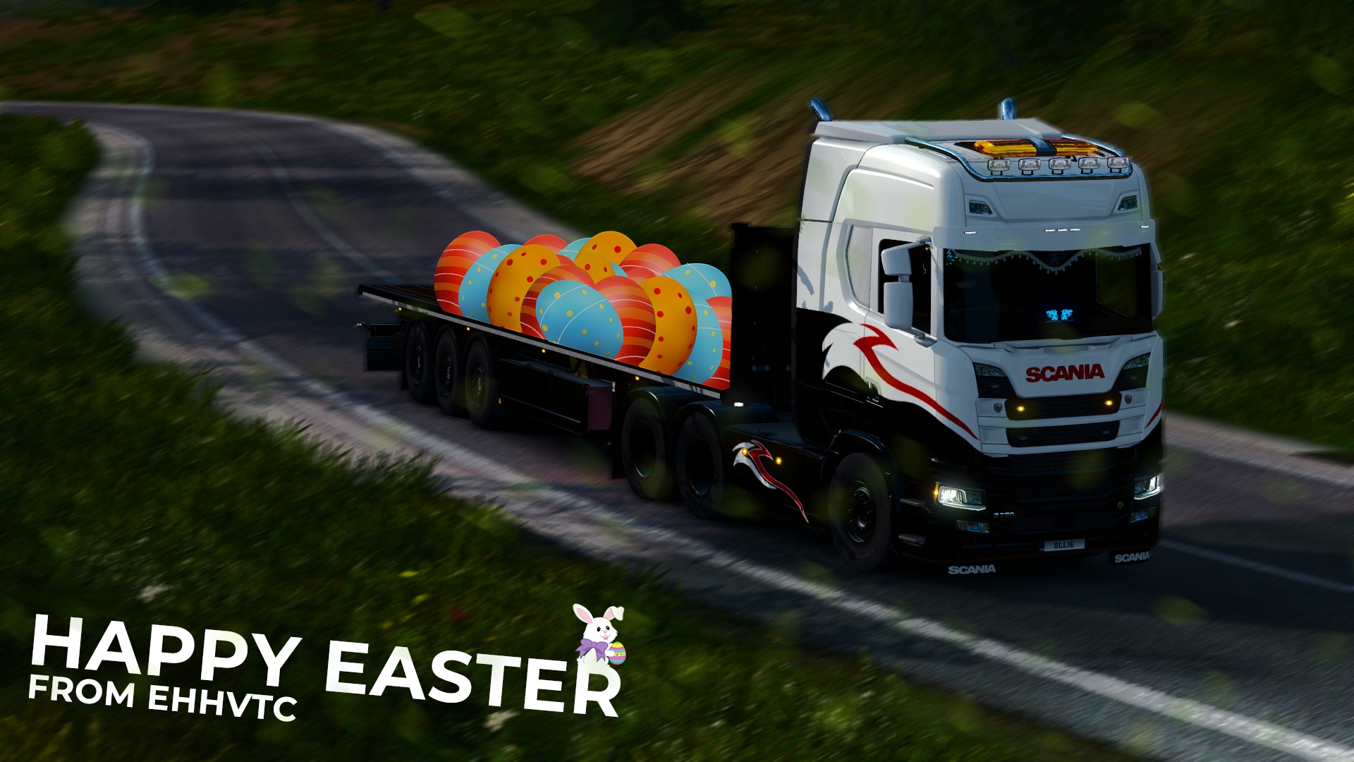 EHH_Easter.png