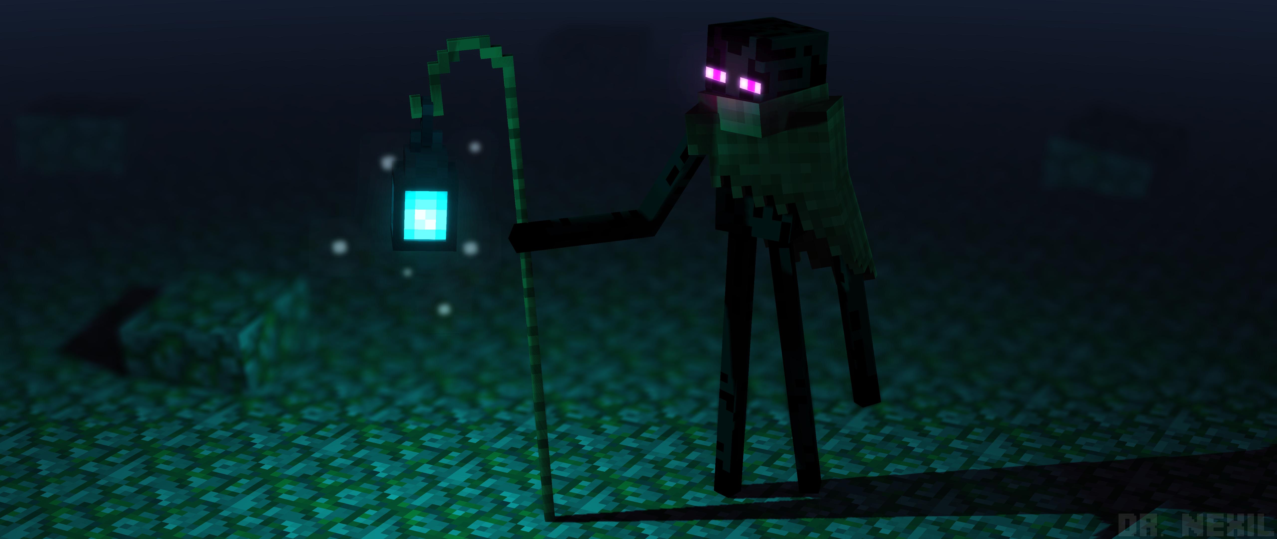 Lantern_Wanderer.png