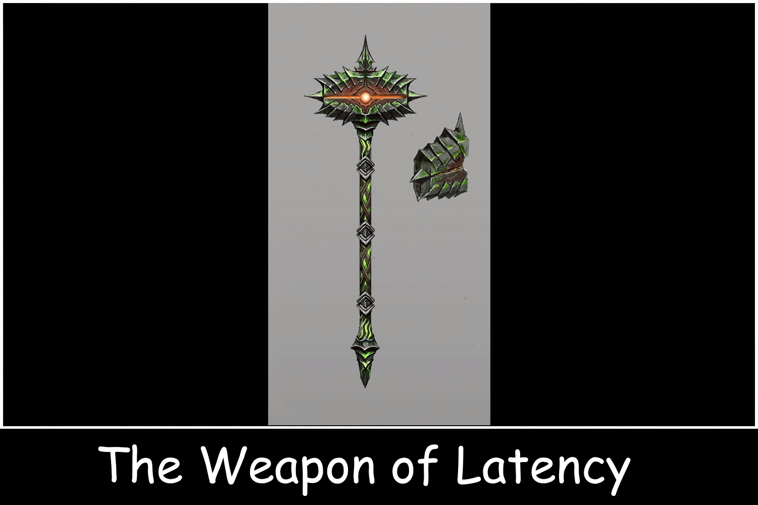 weaponoflatency.png