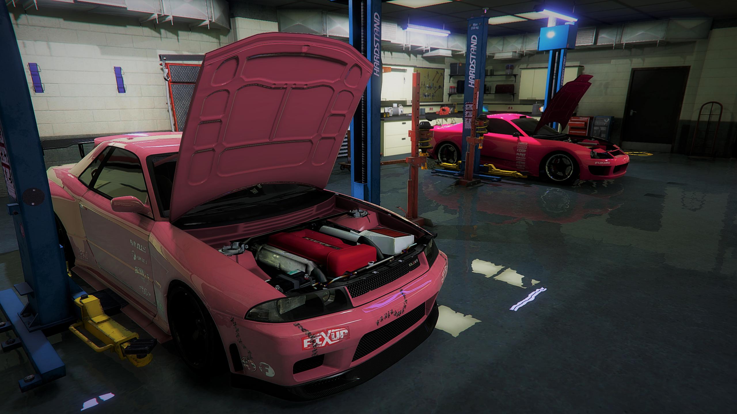 Grand_Theft_Auto_V_Screenshot_2020.12.05