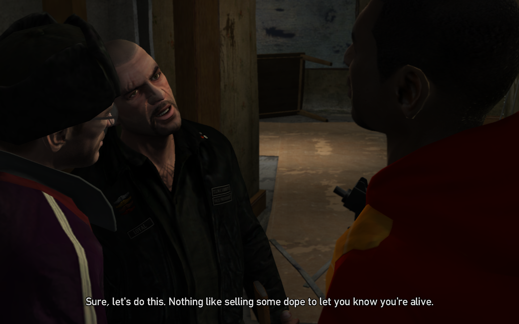 GTAIV_2018-09-30_19-52-26-25.png