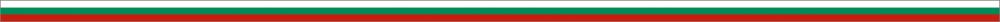 5a8b48e77b8be_bulgariatrenn.png