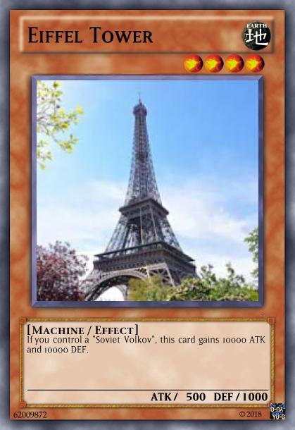 createcard.png