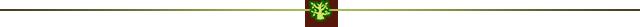 separator_nature_2.png