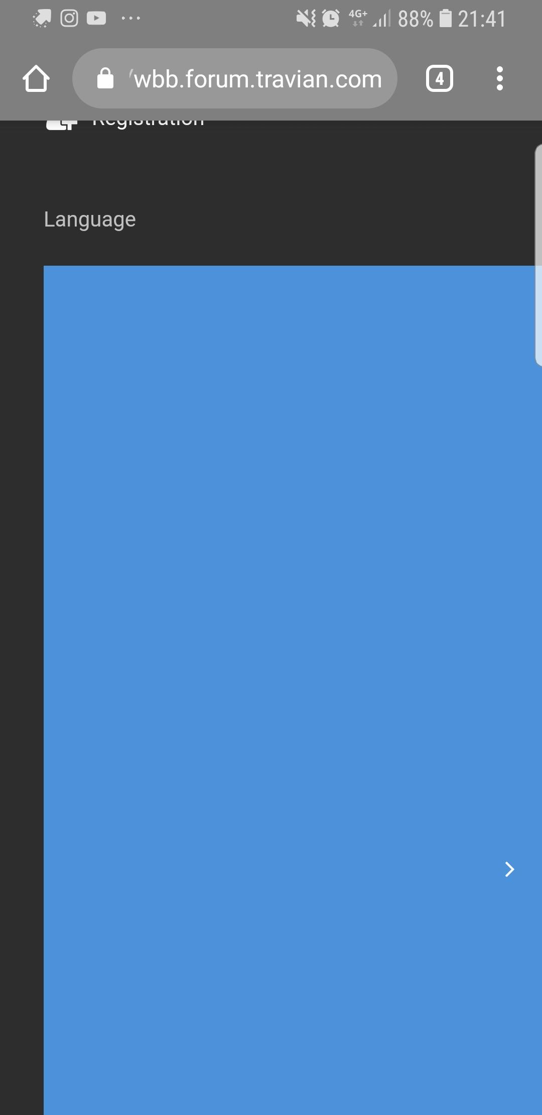 Screenshot_20190125-214142_Chrome.jpg