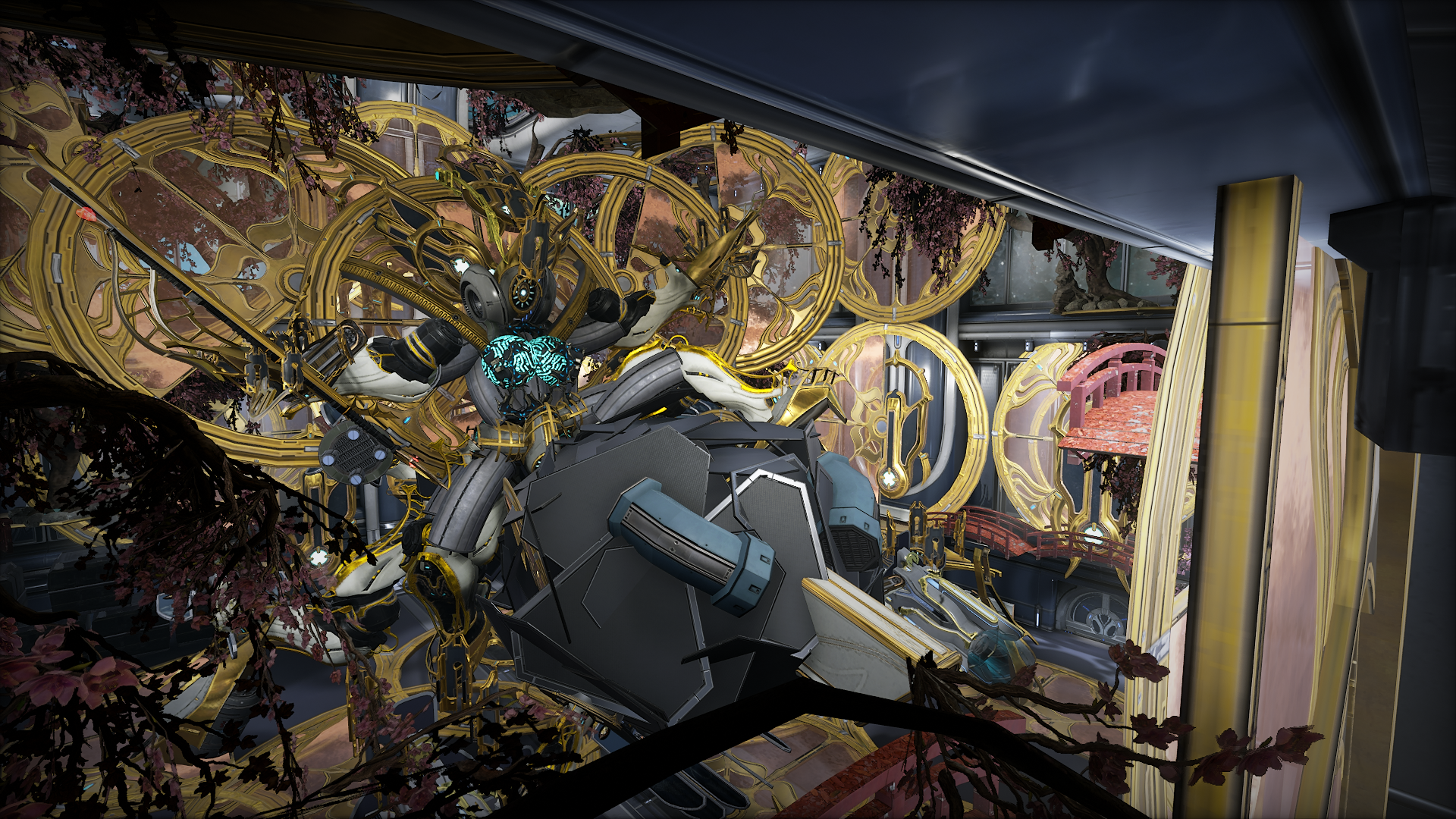 Warframe_Screenshot_2020.11.15_-_11.09.5