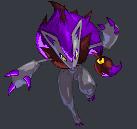 VoidZoroark's Avatar