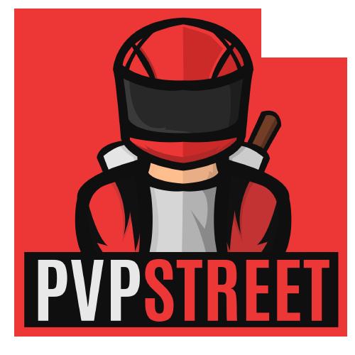 PvPStreet