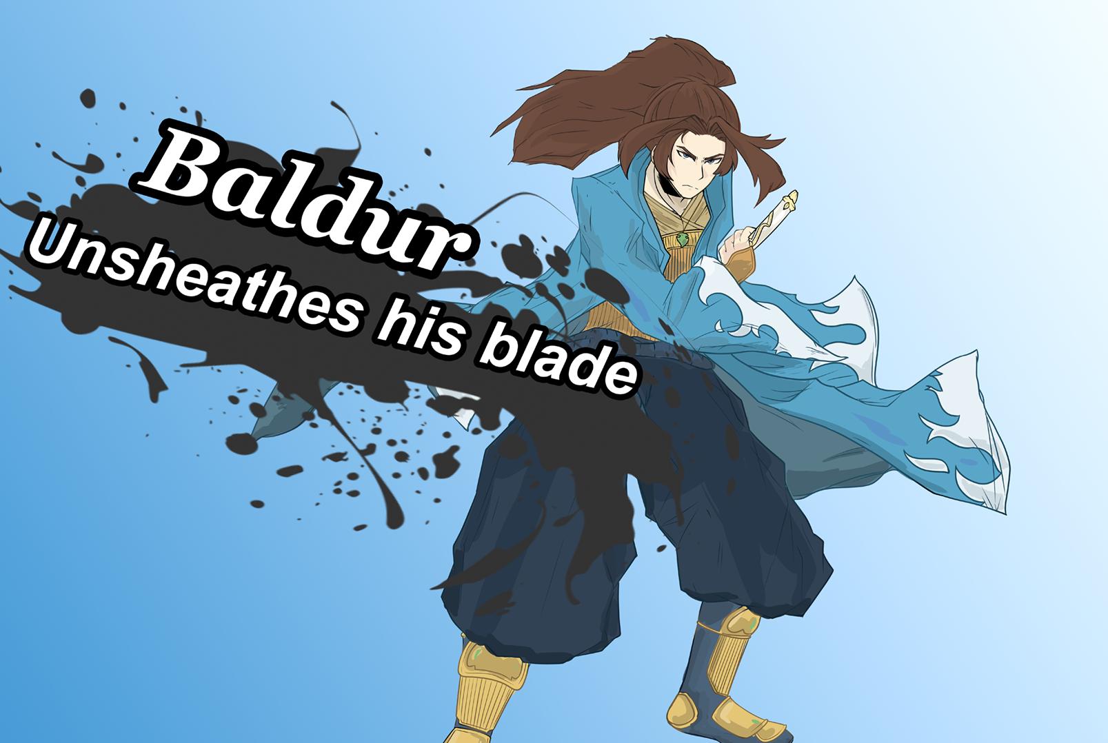 BaldurUnsheathes.png