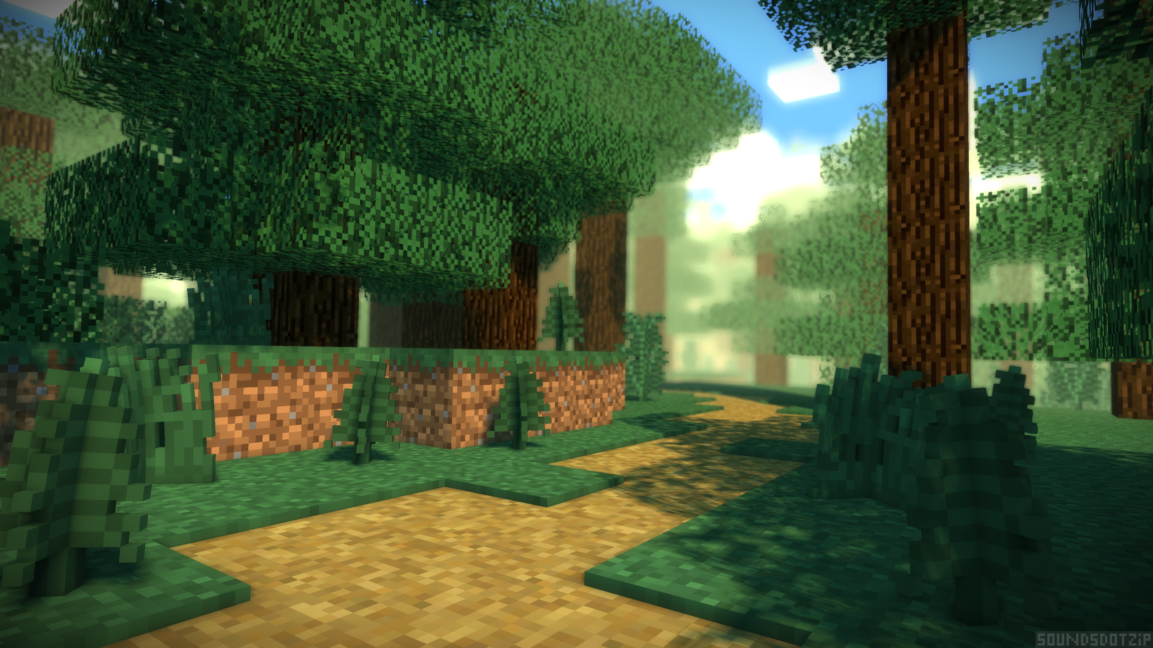 Pathway_in_Forest.png