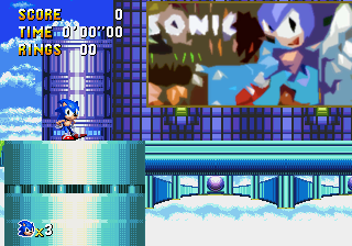 [Image: Sonic_Before_the_Sequel_but_if_it_was_a_...X_game.png]