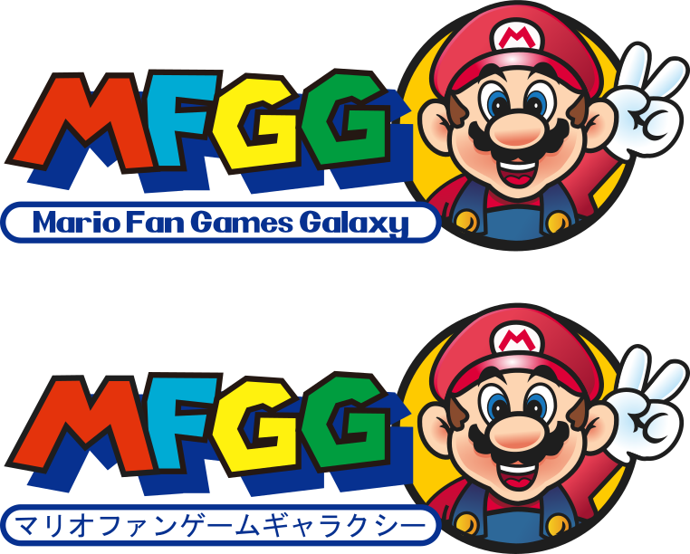 [Image: mfgg_logo_ostrich_plus_japanese_new.png]