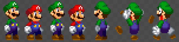 [Image: Luigi.PNG]