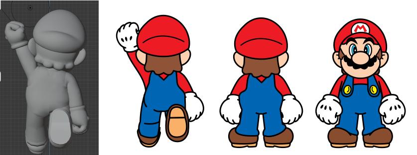 [Image: Mario_Jumpingh4.PNG]