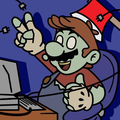[Image: MFGG_Zombie_Mario_Icon_2.png]