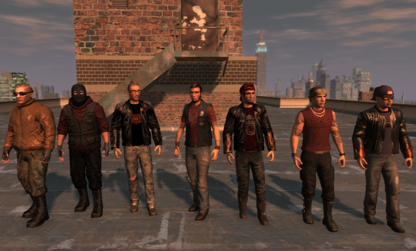 GTAIV_2020-09-21_17-09-06-117.png