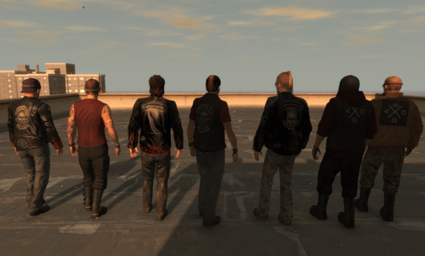 GTAIV_2020-09-21_17-09-51-076.png
