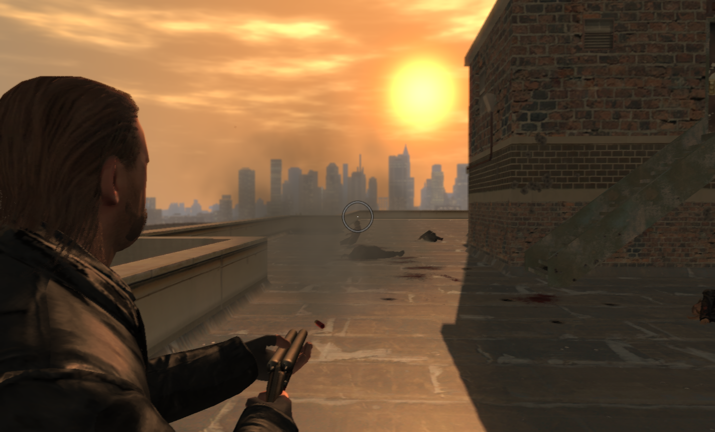 GTAIV_2020-09-21_17-10-59-834.png