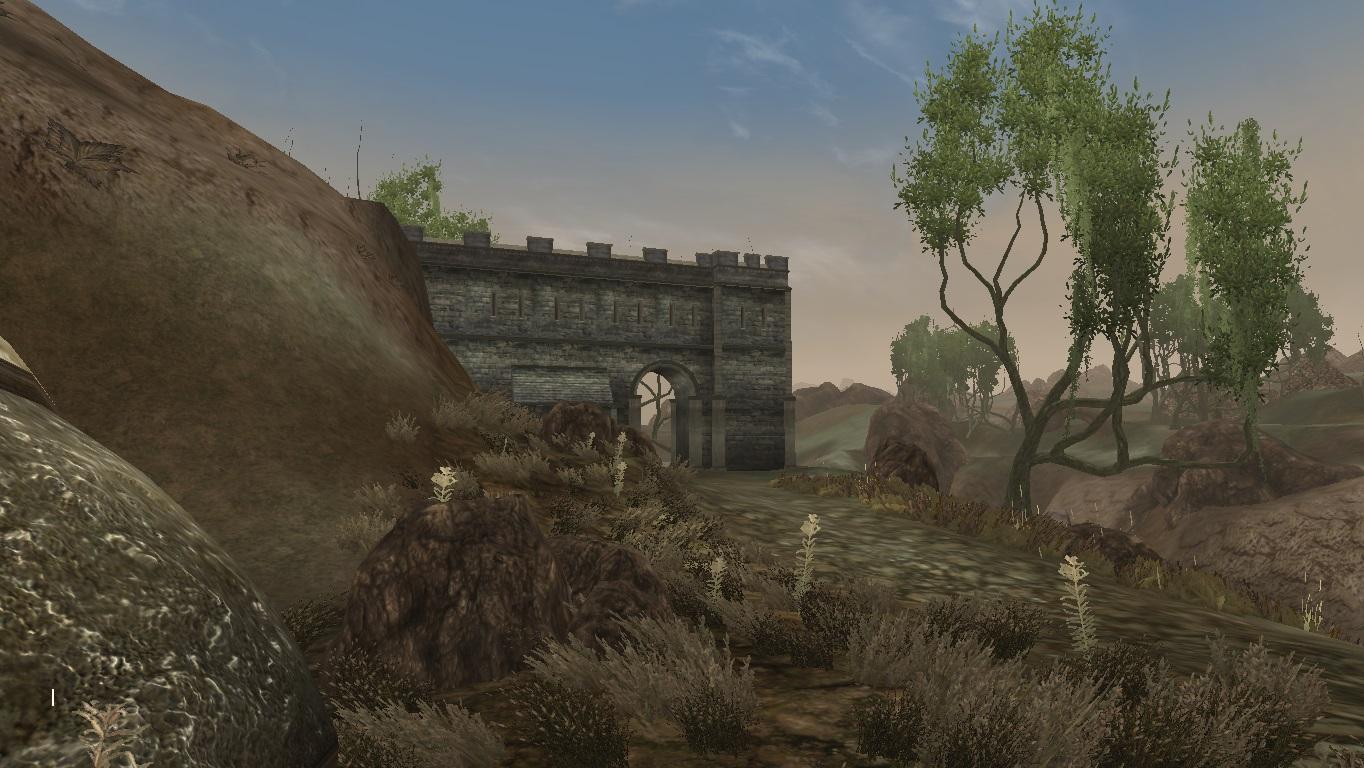 Fort_Darius.jpg