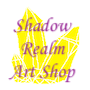 Shadow_Realm_Art_Shop.png