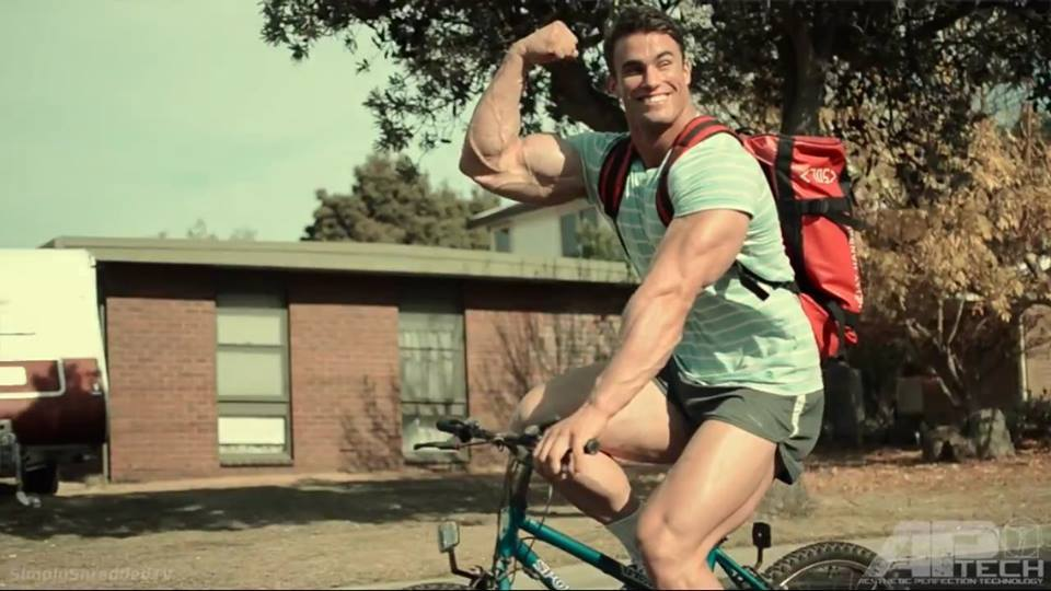 https://cdn.discordapp.com/attachments/452929192699363338/461643897291014164/Calum-Von-Moger-Workout-Bike.jpg