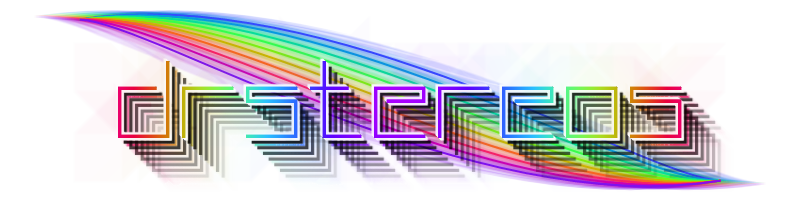 drstereos.png