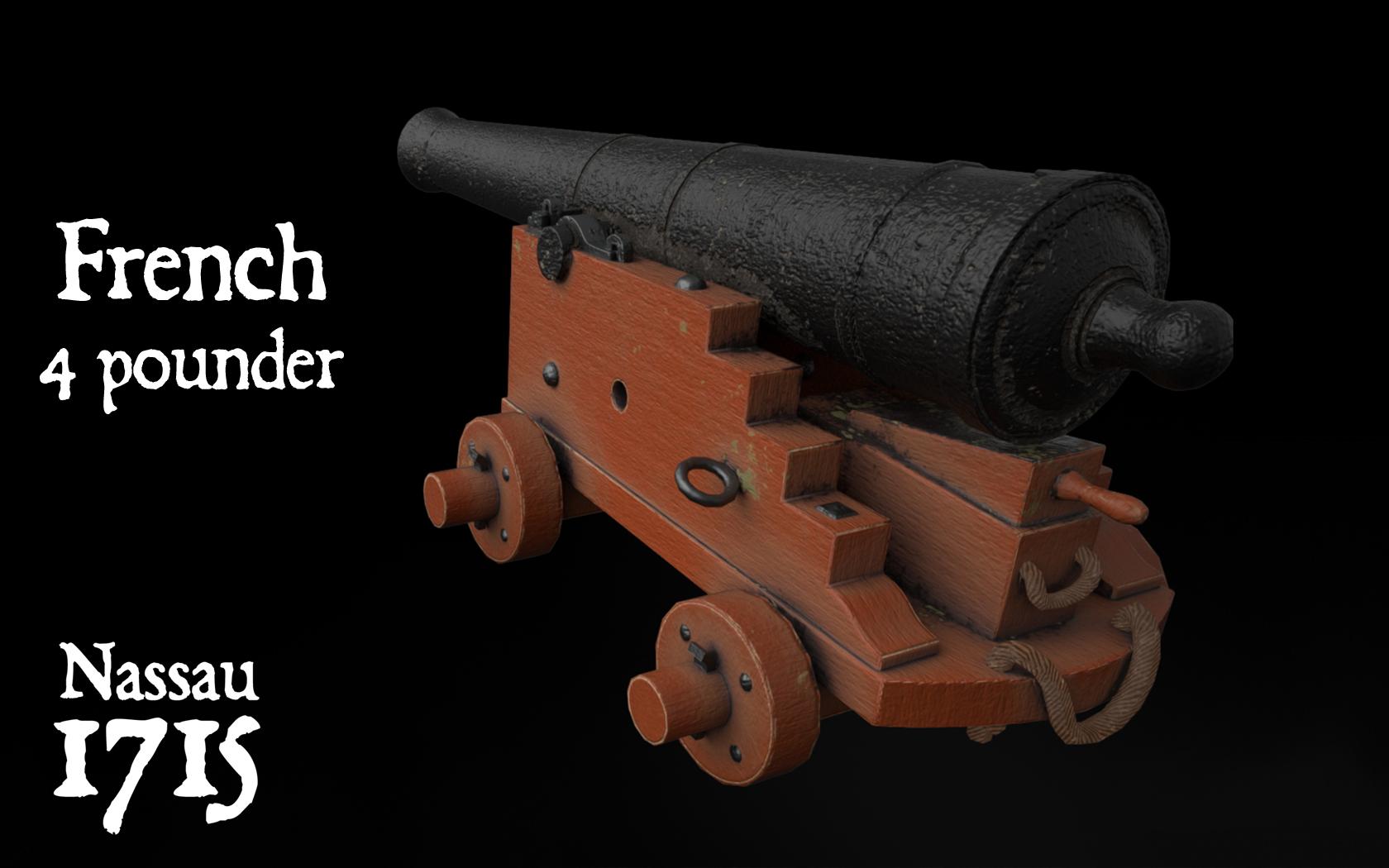 nassau_1715_4_pounder.jpg