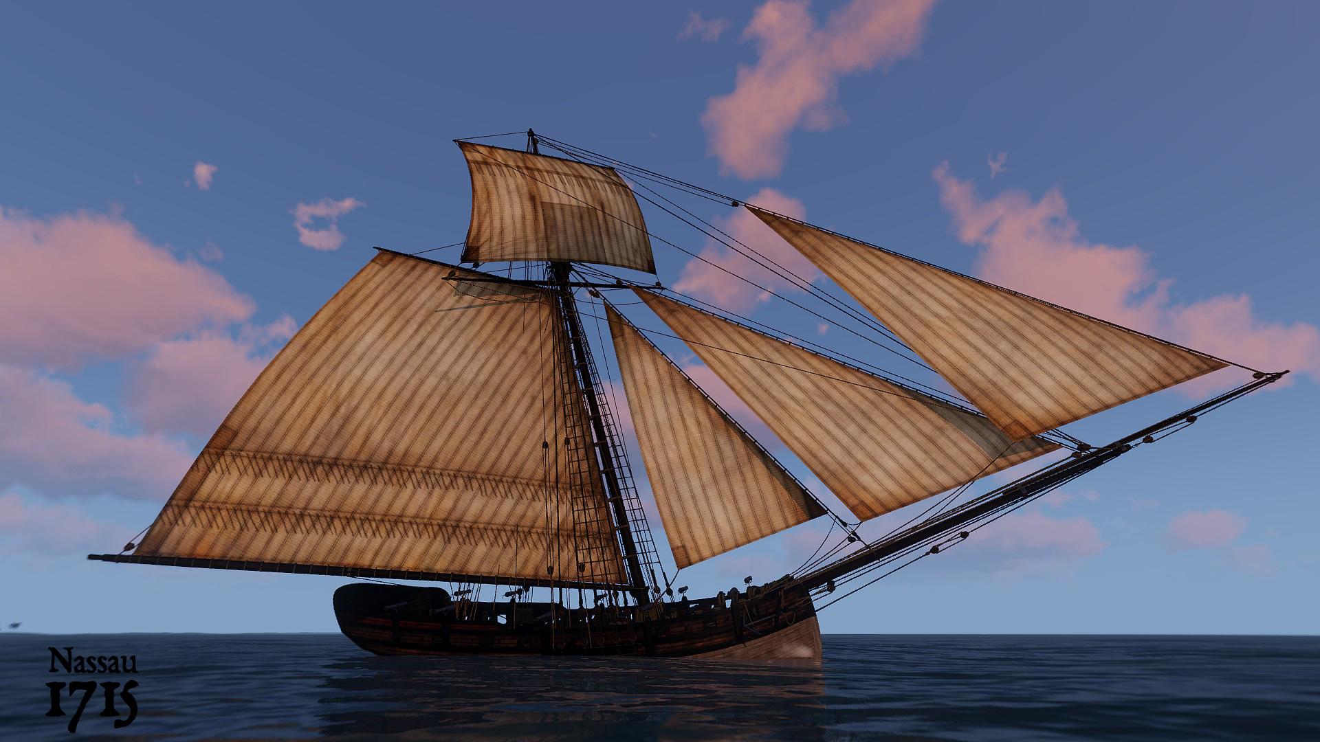 Nassau_1715_sloop.jpg