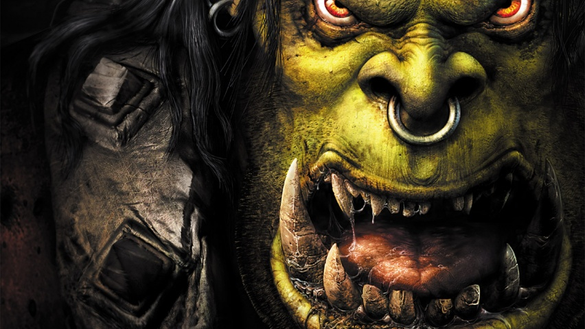 ws_Warcraft_3__Reign_of_Chaos_852x480.jpg
