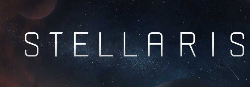 StellarisLogo_0.jpg