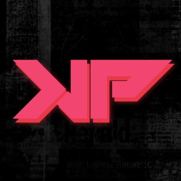 KP_Logo2.png