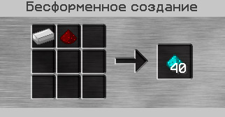 PSX_20180605_141505.jpg