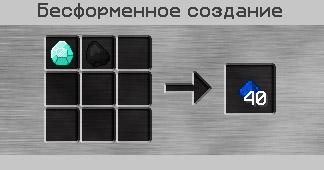 PSX_20180605_141607.jpg