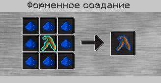 PSX_20180605_141846.jpg