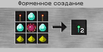 PSX_20180605_152059.jpg