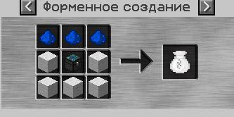 PSX_20180605_151611.jpg
