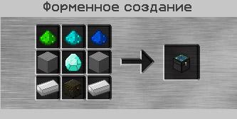 PSX_20180605_151514.jpg