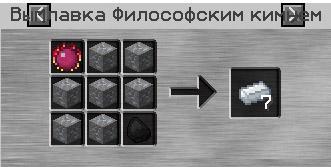 PSX_20180605_154624.jpg