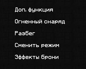 PSX_20180605_182528.jpg